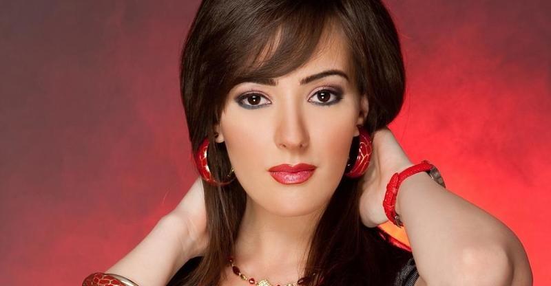 ''محامي سناء يوسف يكشف تفاصيل صادمة عن قضية ''تورطها في اغتصاب خادمتها