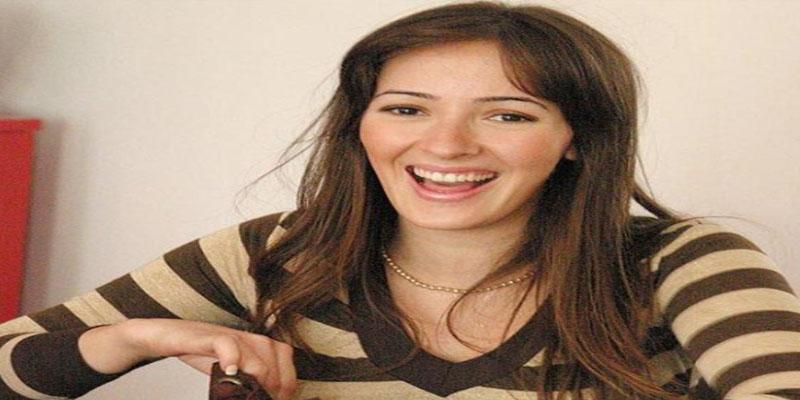 الممثلة سناء كسوس أمام القضاء المصري بسبب خادمتها
