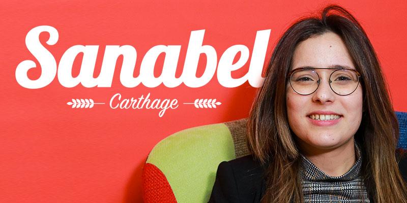 En Vidéo : De SMID à SANABEL Carthage, une histoire de succès