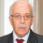 لأول مرة في تونس إصدار سندات و صكوك بأكثر من ملياري دولار
