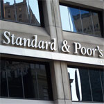 Notation S&P estime que le secteur bancaire tunisien est à 'risque très élevé'