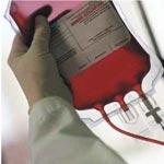 Centre de transfusion sanguine : Appel d'urgence aux dons de sang