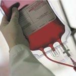 Appel urgent aux dons de sang !
