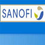 SANOFI : Journée portes ouvertes et consultations gratuites pour les diabétiques