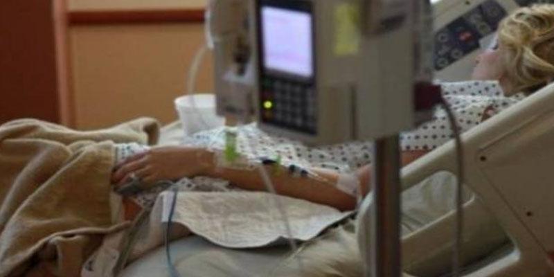 ممرضة يابانية تقتل 20 مريضا لسبب غريب