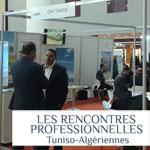 La Tunisie se positionne dans le tourisme de santé en Algérie