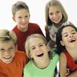 Santé Mentale de nos enfants : Agissons !