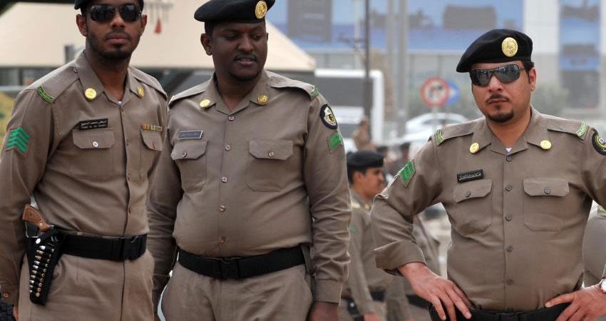 اعتقالات جديدة في السعودية تطال رجل أعمال كبيراً