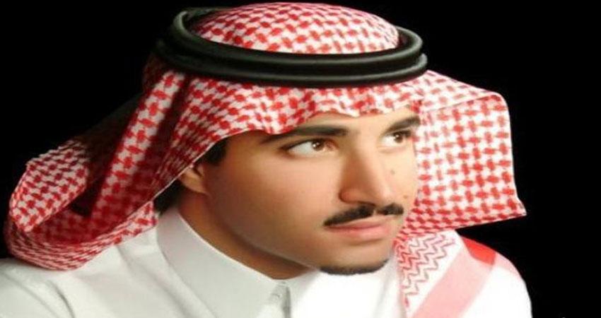 بعد جدل واسع... بيان رسمي من السعودية بشأن 'الأمير المزيف'