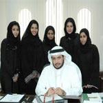 ناشطات سعوديات يطالبن بتقييد الولاية المطلقة للرجل