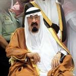 السعودية تعلن الإخوان المسلمين تنظيما إرهابيا