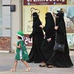لجنة الإفتاء في السعودية تحرم مسلسل صور متحركة لأن أبطاله يحملون أسماء الله