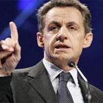 Sarkozy : Quelles sont les limites que nous mettons à l'islam ?