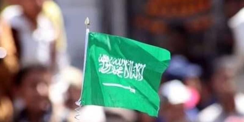 لبنان: مجهول ينتحل اسم أمير سعودي والسفارة تحذّر