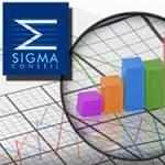 Sigma Conseil : 71% des tunisiens estiment que le pays est sur la mauvaise voie