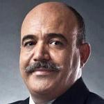 أحمد الصديق ينتشي بنصر الشعب على الحكومة