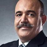 أحمد الصديق رئيسا لكتلة الجبهة الشعبية بمجلس نواب الشعب