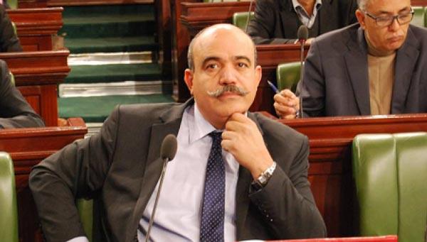 Ahmed Seddik : La police fiscale est une procédure complètement insensée