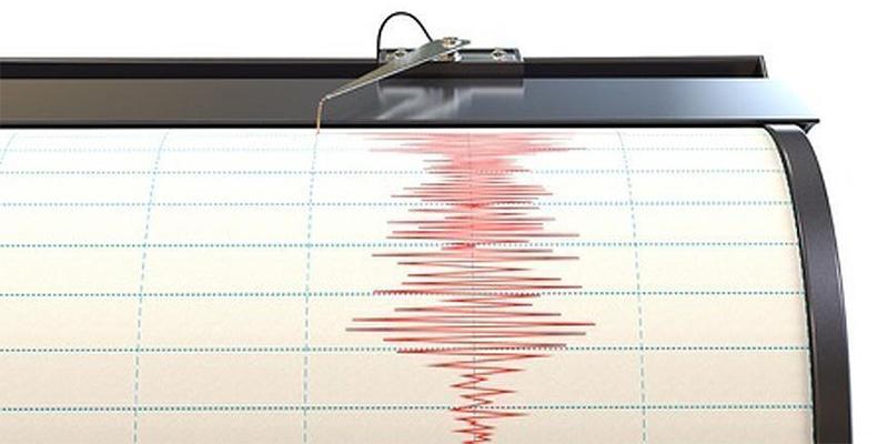 هزة أرضية جديدة تضرب شمالي إسرائيل وسط توقعات بزلزال مدمر
