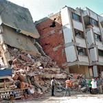 Séisme en Turquie: 217 morts et un millier de blessés, les secours mobilisés