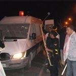 Siliana : Arrestation de plusieurs manifestants
