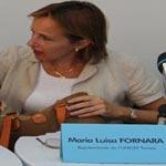 Selecta et UNICEF : une union pour apprendre la citoyenneté aux enfants