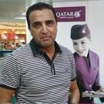 Exclusif : Samir Sellimi part renforcer l'équipe des consultants tunisiens à Al-Jazeera sport