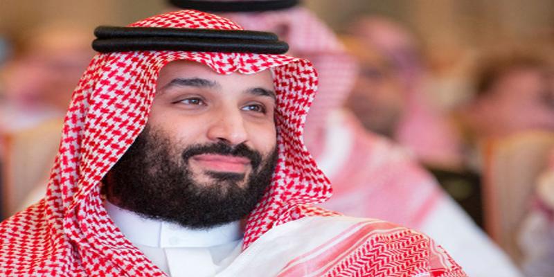 أمراء آل سعود ينقلبون على ولي العهد<