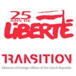 Séminaire : Le succès de la transition démocratique, expériences de la Pologne et la République Tchèque