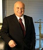 Le PDG de TAV Holdings démentit et rassure
