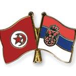 تفاصيل إتفاقيات التعاون بين تونس و صربيا