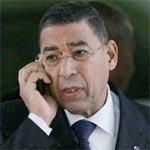 Ali Sériati, a reçu 500 mille dinars, le 13 janvier 2011