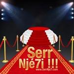 Qui est derrière 'SerrNjé7i' ?