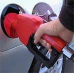 Possible augmentation des prix du carburant en 2012