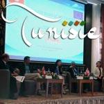 Le 'Label Qualité Tourisme Tunisie' thème du Séminaire TAIEX