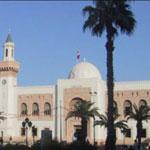 Une catastrophe écologique à Sfax
