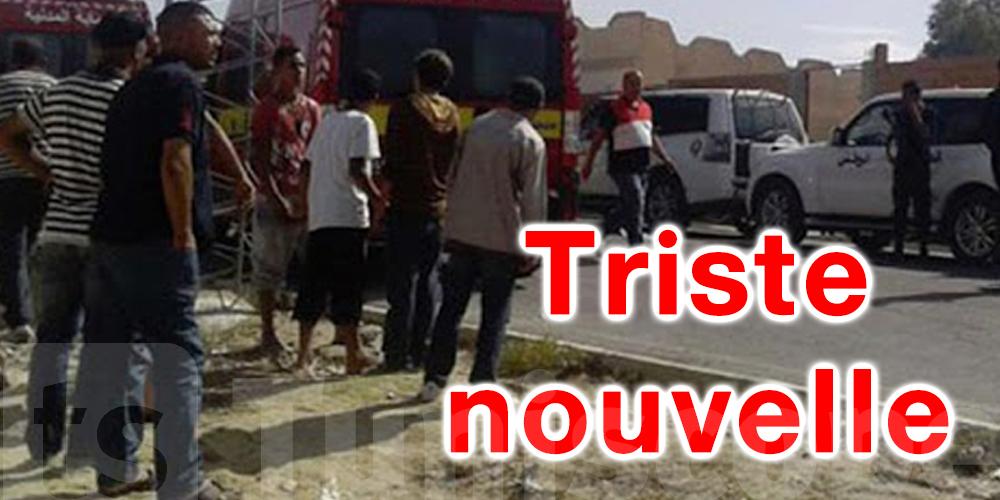 Tunisie : Un scandale à Sfax
