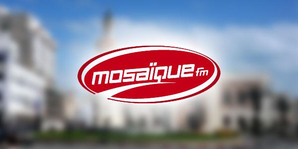 Mosaique Fm lance sa fréquence sur Sfax