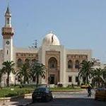 Sfax : Le local d'Ennahdha saccagé à cause des coupures d'eau