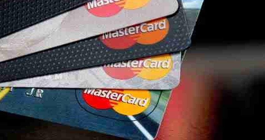 ايقاف تلميذ باكالوريا تحيل على عشرات المواطنين مستخدما بطاقاتهم البنكية
