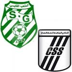 عنف جماهير الملعب القابسي يتسبب في كسر جمجمة أسامة الحسيني لاعب النادي الصفاقسي