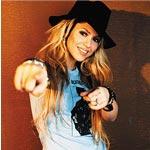 Shakira chantera l'hymne de la Coupe du Monde 2010