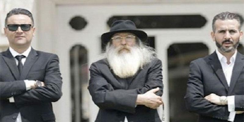 La caméra cachée Shalom est de retour…