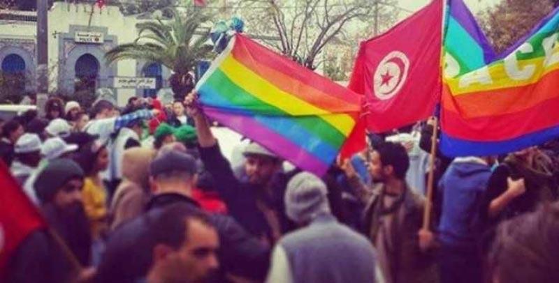 محكمة الاستئناف تعطي جمعية شمس ''حق التواجد القانوني'' في تونس<