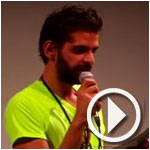 En vidéos-Meeting de l'association Shams : l'article 230, jusqu'à quand ?