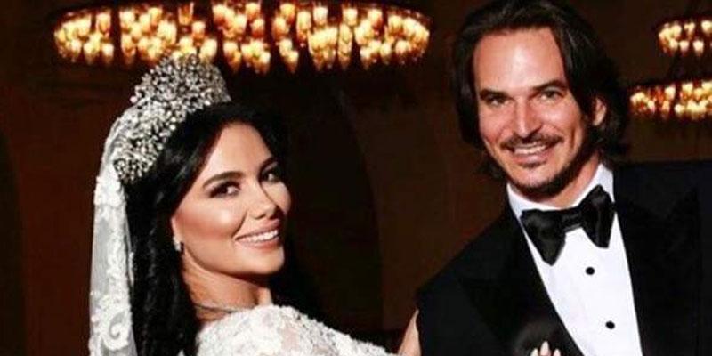 En photos : Le jour de la Saint-Valentin, Shayma Helali  et son mari plus amoureux que jamais
