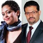 ألفة الرياحي : النيابة العمومية طلبت اليوم توجيه تهمتين لوزير الخارجية السابق رفيق عبد السلام