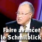 Ben Jaafer à propos de l'Open Gov : déposez des plaintes pour faire avancer le Schmilblick !