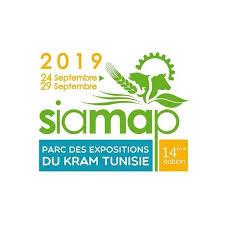 سياماب 2019 تحضره اكثر من 35 دولة افريقية و تنبثق عنه اتفاقيات جديدة