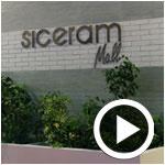 En vidéo : Découvrez le stand de SICERAM au Salon de Carthage 2016